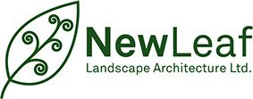 NewLeaf Landscape Architecture Ltd.